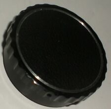 HASSELBLAD GENUINE OEM WINDING KNOB F FOR CAMERAS 500C 500CM 503CX