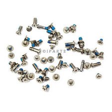 """Whole Full Set Screws Replacement Parts for Apple iPhone 6 4.7"""""""