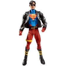 DC Universe Classic Superboy Figure New