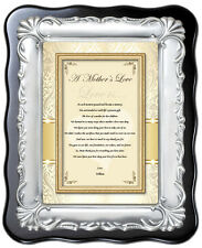 Birthday gift for mom thank you mother bride wedding inlaw daughter Christmas