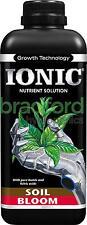 Ionic Soil Bloom 1 ltr