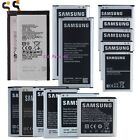 Samsung Galaxy S2 S3 S4 S5 S6 Note 1 2 3 4 N1 N2 N3 N4 N5 Battery Replacement