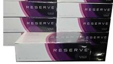 1 Box of 30 Packets, Jeunesse Reserve Antioxidant Fruit Blend w/Resveratrol