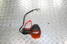 2003 YAMAHA FZ1  RIGHT REAR BACK TURN SIGNAL LIGHT INDICATOR