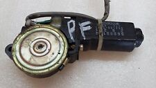 93 94 95 1995 96 97 98 JEEP GRAND CHEROKEE RIGHT FRONT WINDOW MOTOR
