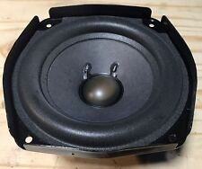Genuine OEM Bose 260772 Driver Speaker  Woofer / Single - From LSPS Subwoofer
