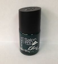 Rimmel London Salon Pro By Kate w/ Lycra - Bewitch #544