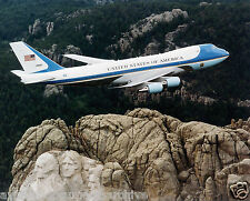 Boeing 747 Air Force One Early Drawings CD/DVD- Free Shipping
