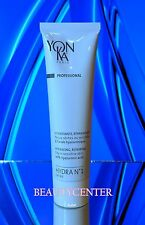 YonKa HYDRA N1 Creme Hydrating Repairing Dry Sensitive 3.48 oz 100ml Exp 04/2018