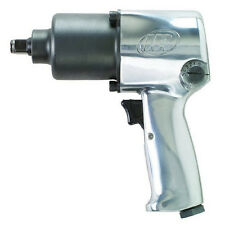 """Ingersoll Rand 231 Series 1/2"""" Dr. Air Impact Wrench 231C New"""