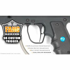 TechT Tippmann Fang Trigger - Model 98 - Paintball - New