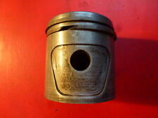 piston TERROT 350 cc diamètre 70 mm occasion