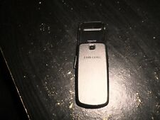 Razor phone, samsung Tmobile,& Lg, 3 phones total