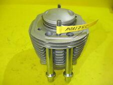 Stück Kolben und Zylinder Nikasil BMW R80 R RT GS cylinder piston