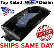Volant Cold Air Intake 15958C for 1998-2002 Camaro SS Z28 5.7L V8