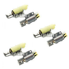 3x Replacement Vibrator Vibration Motor Repair Part for Apple iPhone 3G 3GS