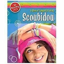 Klutz Scoubidou Craft Kit by Phillips, Karen