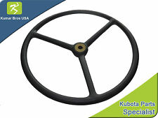 New Massey Ferguson Steering wheel 20 35 50 65 85 88
