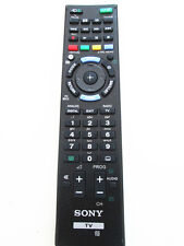 SONY REMOTE CONTROL REPLACES RM-GD028 RMGD028 FOR KD55X9004A KDL55W900A