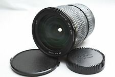 Excellent+++ Tokina AT-X PRO SD 16-50mm F/2.8 DX Lens for Canon from JAPAN