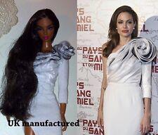 Celebrity, jolie tenue, robe pour fashion royalty doll