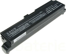 New Laptop Battery for Toshiba Satellite L675D-S7107 L675D-S7111 9600mah 12 Cell