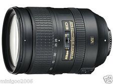 (NEW other) NIKON AF-S NIKKOR 28-300mm f/3.5-5.6G ED VR (28-300 mm) Lens*Offer
