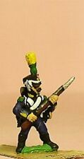 Essex Miniatures 15mm Napoleonic French Light Leger Infantry