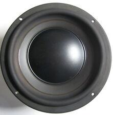 Polk Audio MW8201 Subwoofer woofer for RT2000i - 4 ohm