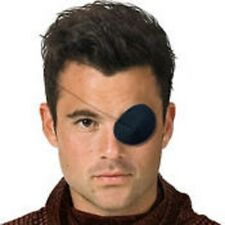Pirate Eye Patch Halloween Accessory