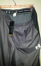 Under Armour Allseasongear Performance Training Pants 3XL (NWT - $89.99) 1254433