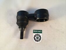 Bearmach Defender, Discovery 1 Anti Roll Bar Ball Joint NTC1888 TRE76L