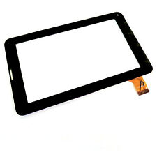 "7"" inch Replacement Digitizer Screen for 7"" inch Phone Call Android Tablet 3G"
