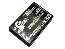 New Li-ion Battery NP-60 NP60 for Fujifilm 3.7V 1200mAh