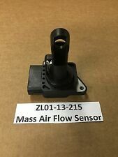 Mazda OEM Replacement Mass Air FLow Meter Sensor ZL01-13-215 FREE USA SHIPPING