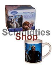 ® Disney Frozen ™ tasse 1 pièces motif 2