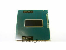 Intel Quad Core CPU i7-3632QM 3rd Gen Mobile 2.2GHz 6MB SR0V0 Socket G2 tg1