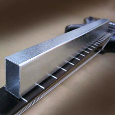 "Fret Leveler 16"" Guitar Luthier tool (TO24)"