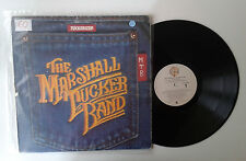 "The Marshall Tucker Band ""Tuckerized"" LP WB BSK 3684 USA 1982 VG/VG"