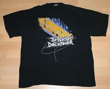 The Black Dahlia Murder, t-shirt, xl