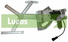 OPEL ASTRA WINDOW REGULATOR LIFT FRONT RIGHT DRIVERS SIDE WRL1309R