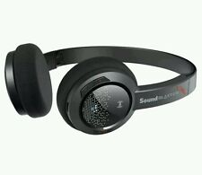 Creative Sound Blaster Jam Ultra-Light Bluetooth Headset NFC EXTRA BASS SWITCH