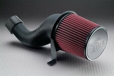 TRX450R TRX450ER Fuel Customs FCI Air Intake Kit Fits 2006-2014 KN Filter