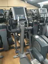 Life Fitness 95xe Crosstrainer Cross Trainer Commercial Gym Equipment