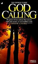 God Calling by A. J. Russell and A. Russell (1986, Paperback)