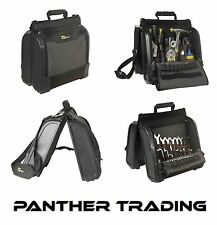 """Stanley Durable FatMax™ Tool Organiser Bag 18"""" A-Frame Structure - 1-94-231"""
