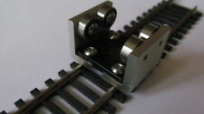 OO/HO GAUGE ROLLING ROAD, SUITE HORNBY,BACHMANN ETC- NEW / O GAUGE AVAILABLE NOW