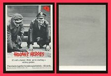 1965 Hogan's Heroes #7 It's Not A Tunnel Klink, We're Starting... EXCL *AA-6555*