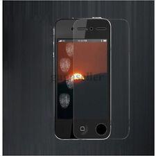 iPhone 6 Plus EchtGlas 9H Displayfolie Panzerfolie Panzer Schutzfolie Panzerglas