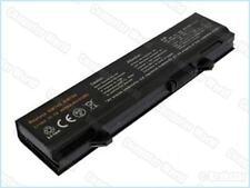 [BR1064] Batterie Dell Latitude E5510 - 4400 mah 11,1v